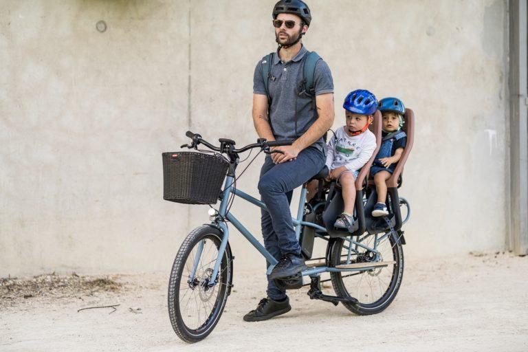 cover-fb-robert-bikes