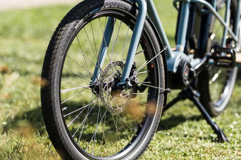 Robert-Bikes-Part-I-4